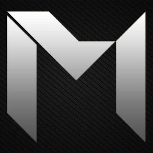 MadHype Records logotype