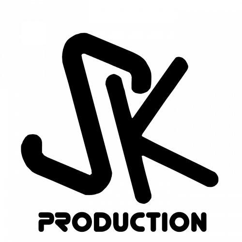 Sk.Pro-Records logotype