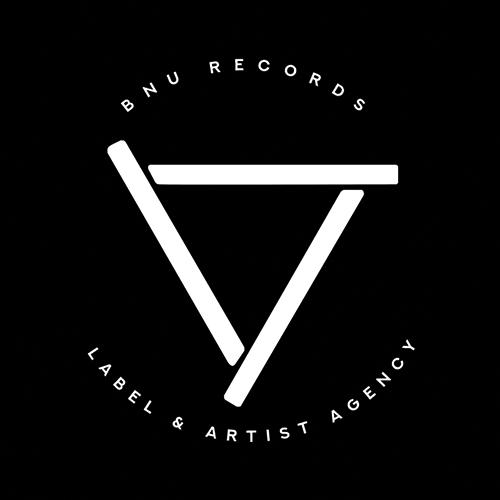 BNU Records logotype