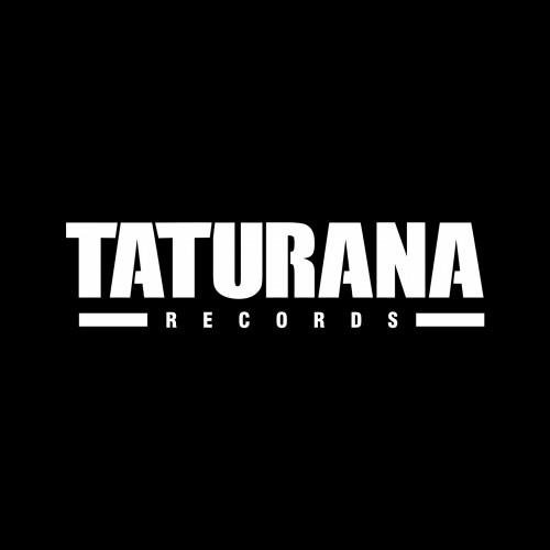 Taturana Records logotype