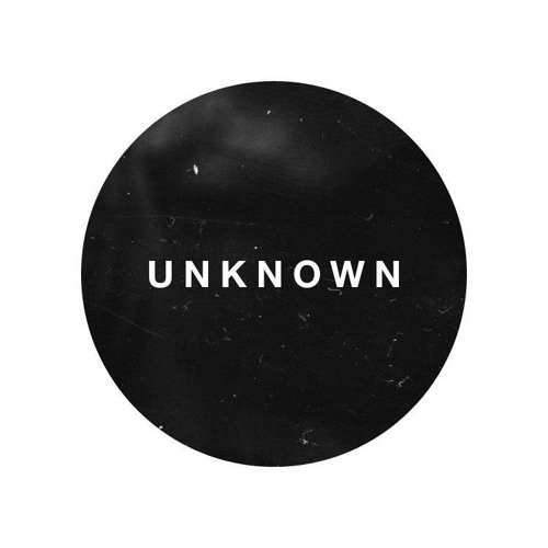 Unknown Records logotype