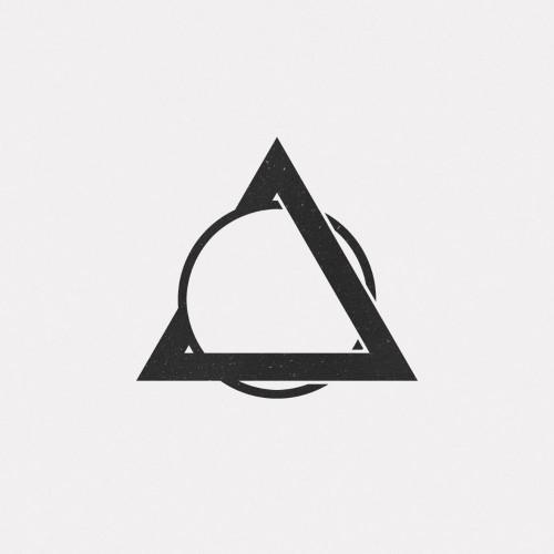 Deteil Musika logotype