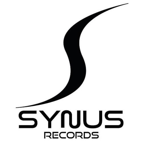 Synus Records logotype