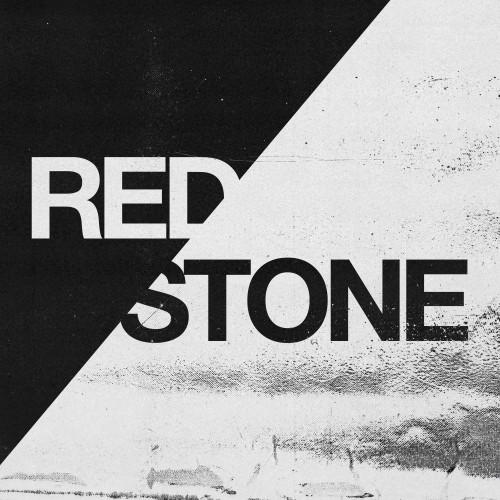 Redstone logotype