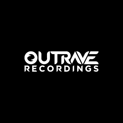 Outrave Recordings logotype