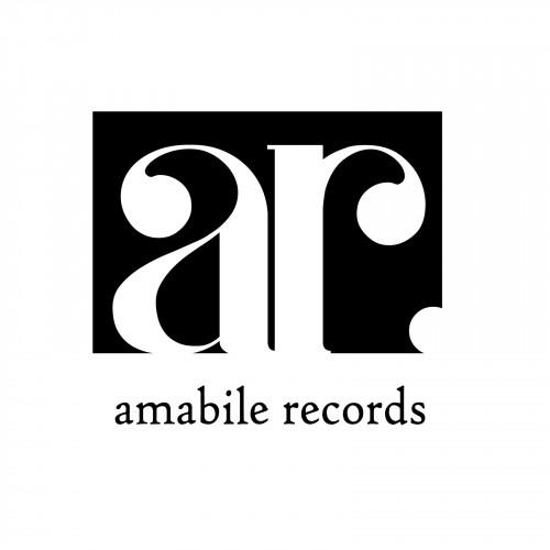 Amabile Records logotype