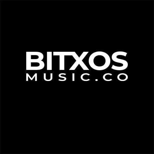 Bitxos Music logotype