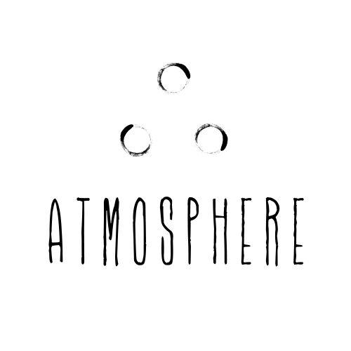 Atmosphere Records logotype