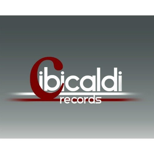 CibiCaldi Records logotype