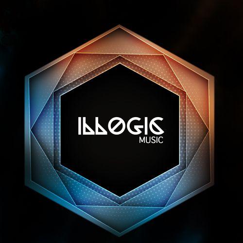 Illogic Music logotype