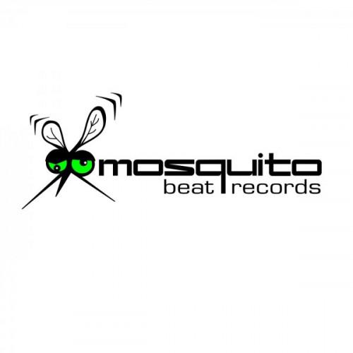 Mosquito Beat Records logotype