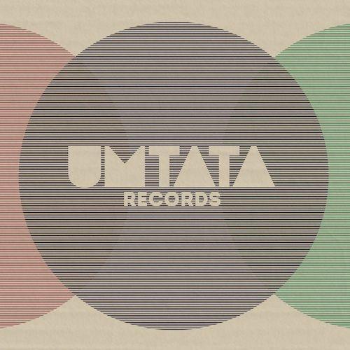 Umtata Records logotype
