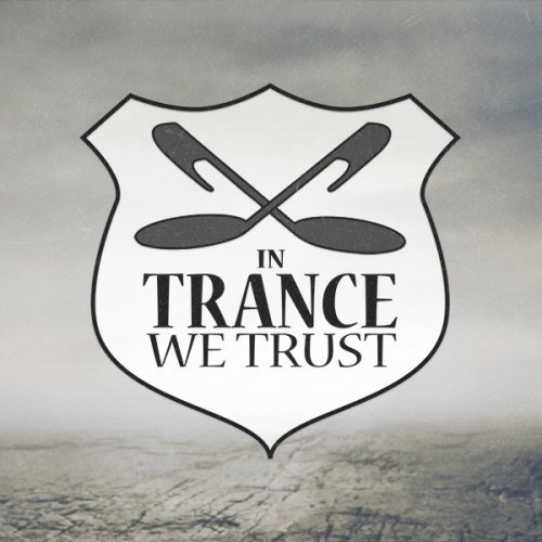 In Trance We Trust logotype