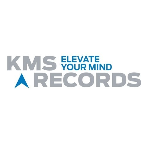 KMS Records logotype