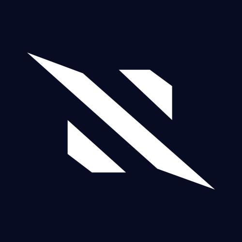 Interplay Records logotype