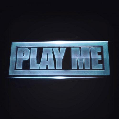 Play Me Records logotype
