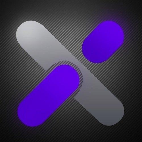 Full Haus logotype