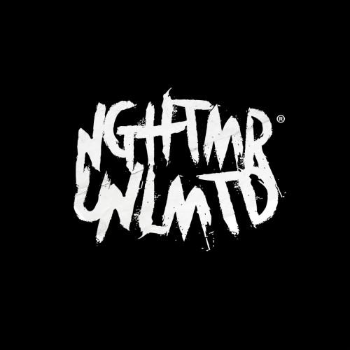 Nightmare Unlimited logotype