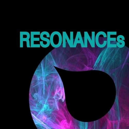 Resonances logotype