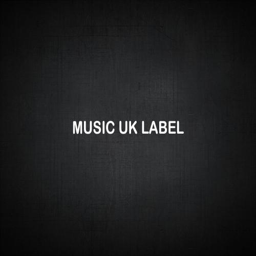 Music UK logotype