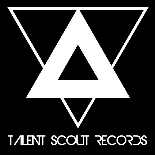 Talent Scout Records logotype