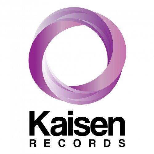 Kaisen Records logotype