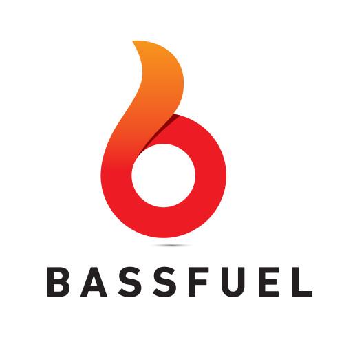Bassfuel logotype