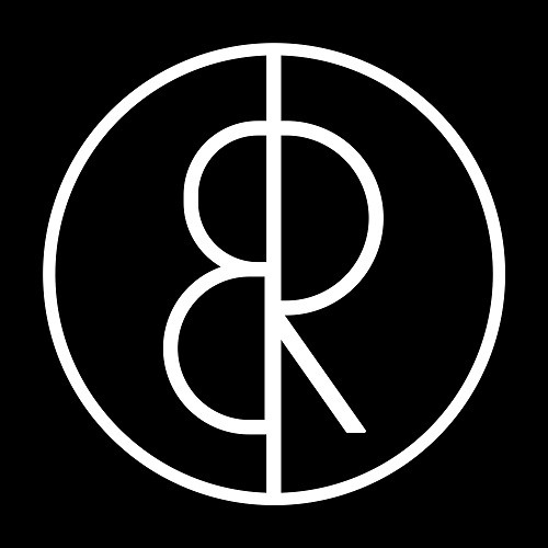 Cosmo Bass Records logotype