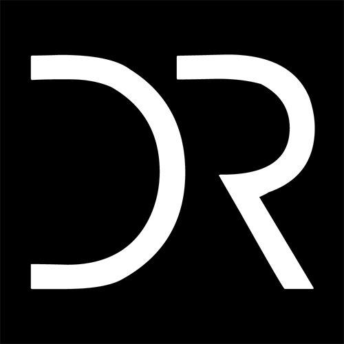 Distrirec logotype