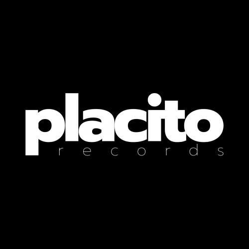 Placito Records logotype