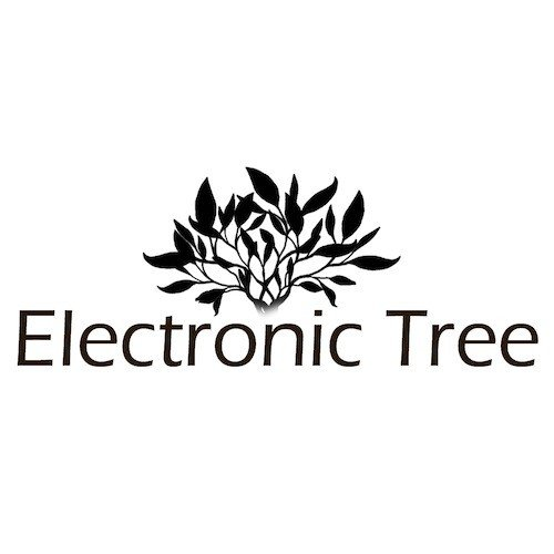 Electronic Tree logotype