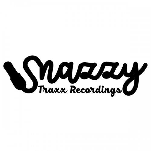Snazzy Traxx logotype