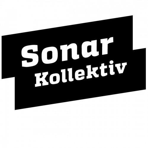 Sonar Kollektiv logotype