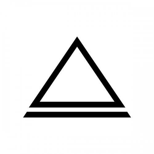 Scander logotype