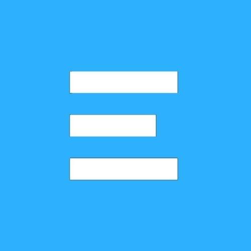Empire Studio Records logotype