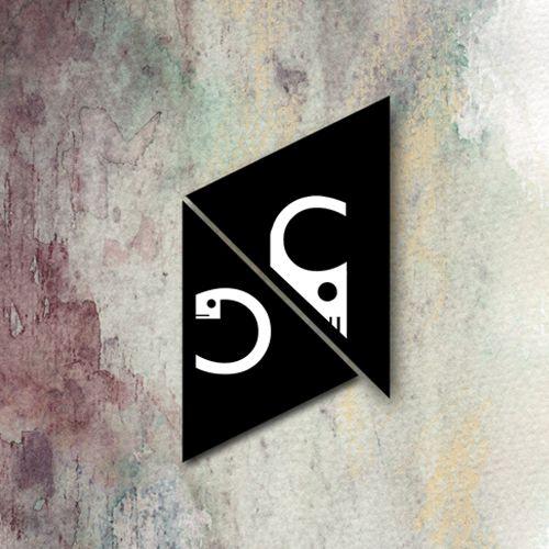 Crackling Claps logotype