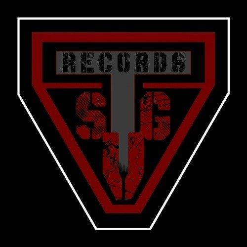 SAVAGE Techno Record Label logotype
