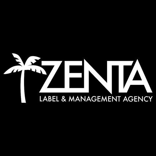ZENTA logotype