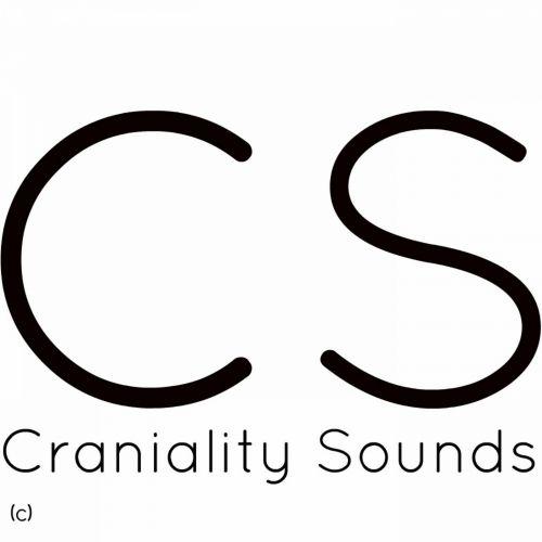 Craniality Sounds logotype