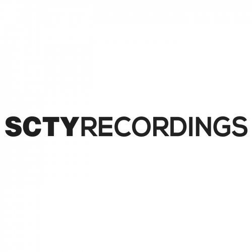 SCTY logotype