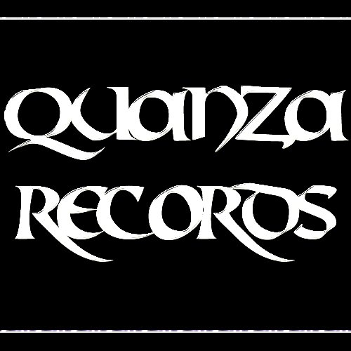 Quanza Records logotype