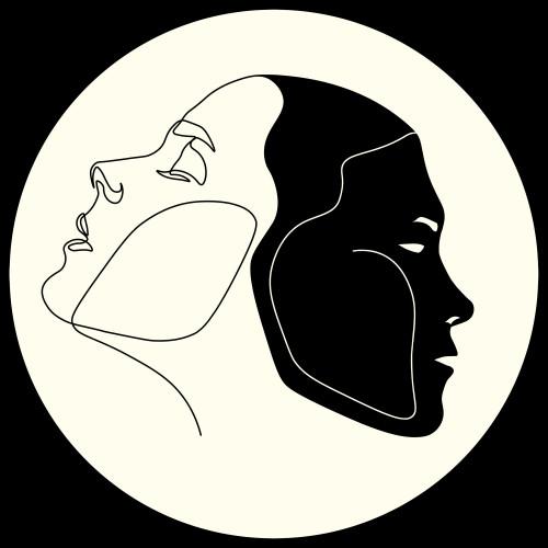 Isolabella Recordings logotype
