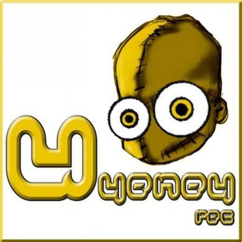 Uyeney Records logotype