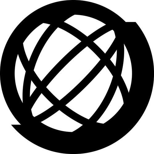 Atlas Records logotype