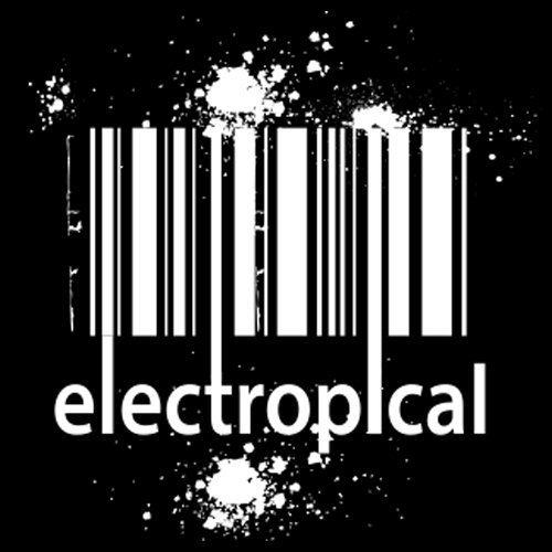 Electropical Record logotype