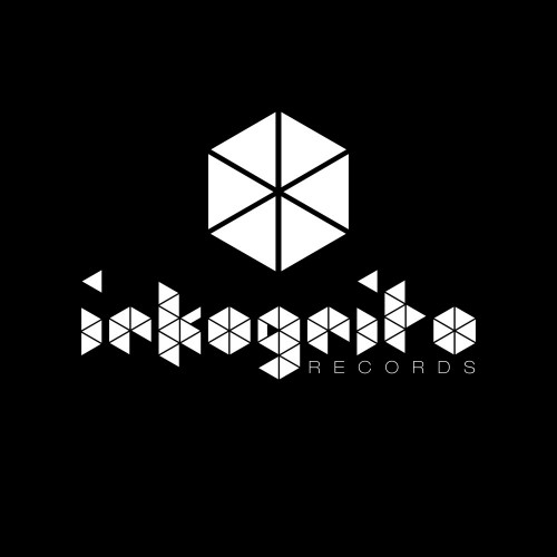 Inkognito Records logotype