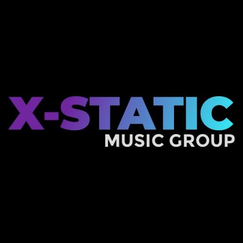 X-Static Records logotype