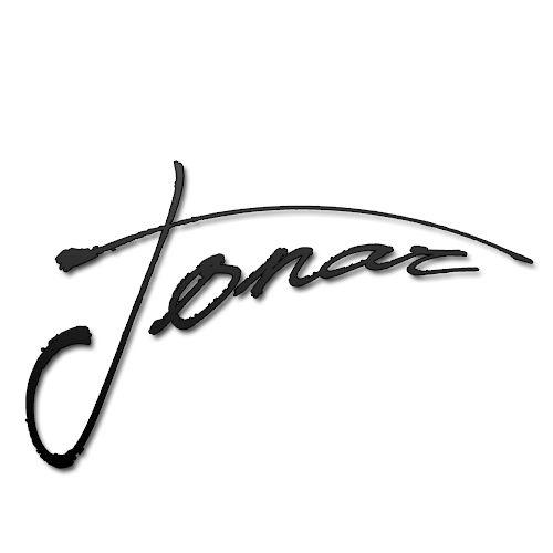 Tonar Records logotype