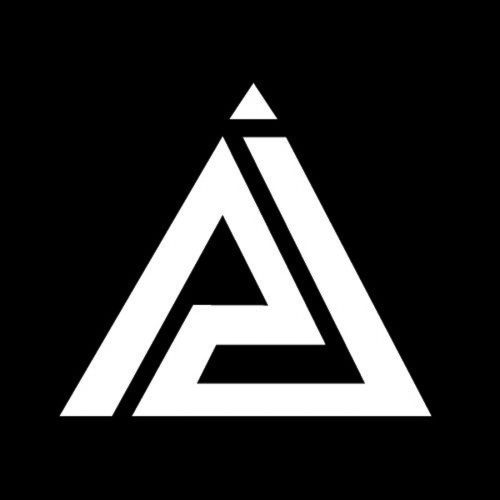 Audiojah logotype