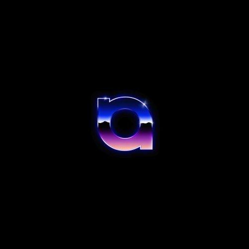 Arkade logotype